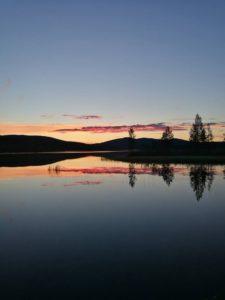 Luirojärvi